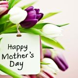 The Saturday Soul Show Mother's Day Special with Anjuli Obaro - 10th March 2018