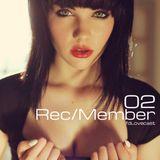 Rec/Member02.fulldess/Lovecast