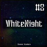 WhiteNight #8