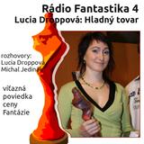 Radio Fantastika 4