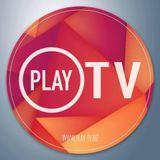 PAN4EZ - Live @ PLAY TV [RADIO NOSTALGIE 99fm] 18.07.2016