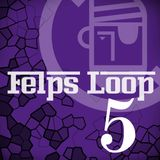 Felipe Santos Presents Felps Loop 5#