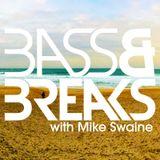 Bass & Breaks : Best of 2016