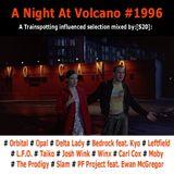 DJ :[S20]: - A Night At Volcano #1996