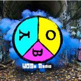 YOBs Show #2
