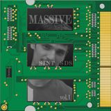 Massive by Sint SDS