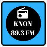 DJ JIMI M! KNON 89.3 MONDAY MIDDAY MIXUP SHOW ! 12-4 PM MIXED JAN.7.2019 LATIN TO HIP HOP