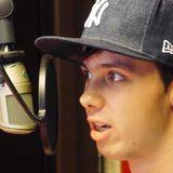 Radio Aura - 2 september 2014
