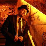 Louie Vega - Live @ Boiler Room NYC [09.06.2016]
