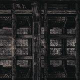 1/2 dark minimal techno (DMT records tribute) and 1/2 free style techno  dj mix by Alakazoo