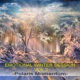 EMOTIONAL WINTER SESSION VOL 2 - Polaris Momentum -