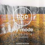 BBP - Profile DJ - Joy - Mode
