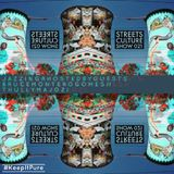 JAZZING R MONTHLY RADIO SHOW STREET CULTURE 021 PART 2 MIXED BY MONTEIRO GOMES