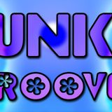 Funky Grooves (EB138) from 21.10.2016