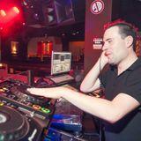 DJ SET PLAYED @ HOME ON JUNE 21st 2k13