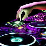 MIx Electro - Party Music Djz SWT