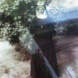 Szentséges Éj @ Periszkóp Rádió / Totentanz (2012-12-23)