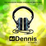 Royal Dance Grooves Podcast #155