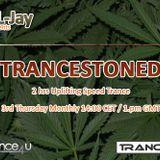 EL-Jay - TranceStoned 001 (Pilot), Trance.fm -2009.10.15