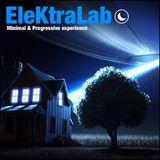 Groovegsus - Elektralab Promo Mix 2015 01