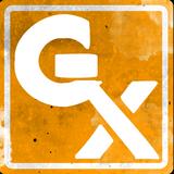 Gospel Xcursion as heard on 90.9 FM (Lynchburg, VA)