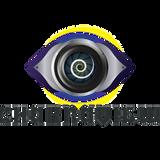 CHAKRAVIEW LIVE SET - 2017 (Blast Till Last)