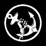 Semper Adversus   Ep.38 com Hellcat Empire (01/03/18)