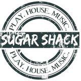 Justin Bailey & Logan Boggs- Live on Sugarshack Radio 11-24-2015