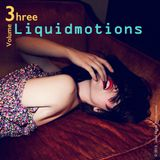 Liquidmotions - Vol. 3 (Ideal Noise Productions)