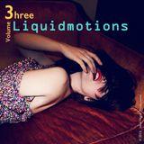 Liquidmotions - Vol. 3 (Ideal Noise Productions)