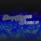 #DeepDownDance Show - Mixify - #SaturoSounds - Thu 02 Jun 20:30-22:30 (UK) - deep prog tech house