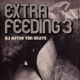 DJ Mitsu the Beats - Extra Feeding 3