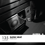 Alinea A #135 Slow Heat