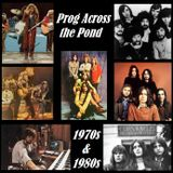 Prog Across The Pond Vol 3