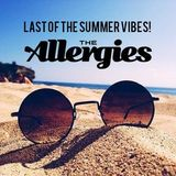 The Allergies (Moneyshot & Rackabeat) - Last of the Summer Vibes
