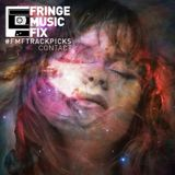 #FMFTRACKPICKS: CONTACT [VOLUME 9] [11132016]