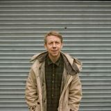 Brownswood Basement with Gilles Peterson - Ty Tribute // 08-05-20