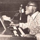 just jazz 17.08.17 - metro 97.7fm (lagos, nigeria)