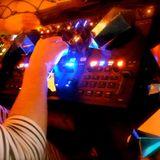 Lateral Bar - Septiembre 2012