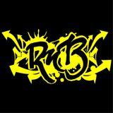 R'n'B Mix