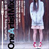 Namie Amuro Mix(2013)