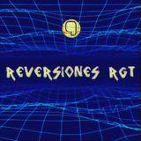ReVersiones RGT