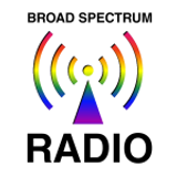 Broad Spectrum Radio - June 17, 2016 broadcast on KTLR 890 am OKC