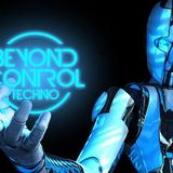 NJT - Beyond Control @ Hot Radio 102.8 FM Bournemouth 22.01.2019
