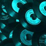 Mix Tape Sessions set 02