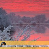 February Yoodj's Podcast - Sergey Partyka