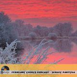 February Yoodj's Podcast - Sergey Partyka
