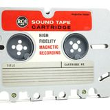 Grundfunk 584 mixtape