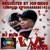 My mom fav love song