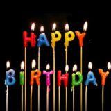 Happy Birthday Mix #1